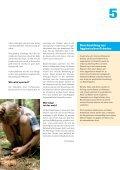Ambulante Kinderchirurgie - Berufsverband niedergelassener ... - Seite 7