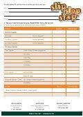 Think Facial Eczema - Anexa.co.nz - Page 2