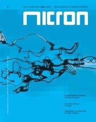 Micron 2 - ARPA Umbria