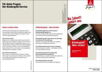 Download PDF (214 kB ) - DGB-Jugend