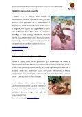 NYHEDSBREV JANUAR 2010 - Spain - Page 2