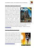 NYHEDSBREV JANUAR 2010 - Spain - Page 3