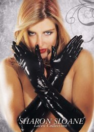Latex Collection - 2CD Images & Catalogues