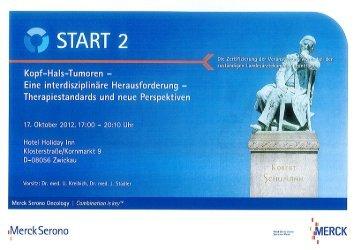 """) START 2"