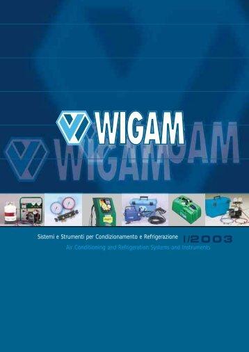 catalogo 2003