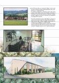 catalogo 2003 - Page 4
