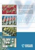 catalogo 2003 - Page 5
