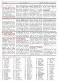 Harku valla TEATAJA - Harku vald - Page 2