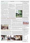 Harku valla TEATAJA - Harku vald - Page 3