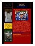 First Quarter 2011 - LouKa Tactical Training, LLC - Page 2