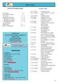 Classic November 2007 Journal 25 - DKBC - Seite 2