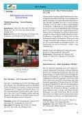 Classic November 2007 Journal 25 - DKBC - Seite 3