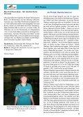 Classic November 2007 Journal 25 - DKBC - Seite 6