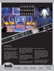 LED-Strip C100