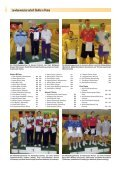 Unser Kegelsportabzeichen - SZ-Kegeln - Seite 5