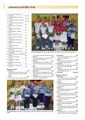 Unser Kegelsportabzeichen - SZ-Kegeln - Seite 7