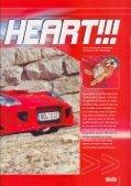 Maximum Tuner No. 5/2006 TRC Toyota MR-S ... - TRC-Tuning - Page 3
