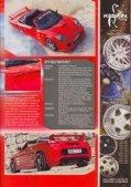 Maximum Tuner No. 5/2006 TRC Toyota MR-S ... - TRC-Tuning - Page 5