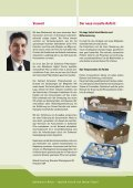 CHAMP_2002_Spezial - Champignon Suisse - Seite 2