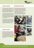 CHAMP_2002_Spezial - Champignon Suisse - Seite 4