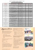 3 ' + - Rotary District 9125 - Page 6