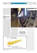 Sonderdruck / Preprint - Chem Tech - Seite 3