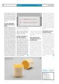 Sonderdruck / Preprint - Chem Tech - Seite 4