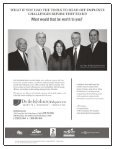 May 2013 Newsletter - ABC - Page 2