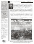 May 2013 Newsletter - ABC - Page 3