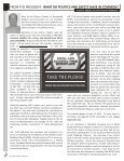 May 2013 Newsletter - ABC - Page 4