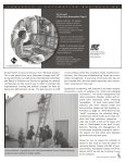 May 2013 Newsletter - ABC - Page 5