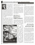 May 2013 Newsletter - ABC - Page 6