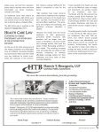May 2013 Newsletter - ABC - Page 7