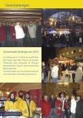 Frohe Weihnacht beste Gesundheit und alles Gute im neuen Jahr ... - Page 6
