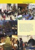 Frohe Weihnacht beste Gesundheit und alles Gute im neuen Jahr ... - Page 7