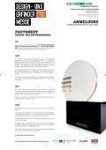 Anmeldeformular - Designaustria - Seite 2