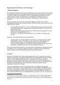 Migrationspolitisches Forderungs - Ludwigshafen - Frankenthal - Seite 3