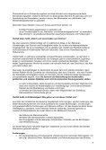 Migrationspolitisches Forderungs - Ludwigshafen - Frankenthal - Seite 5