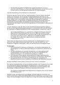 Migrationspolitisches Forderungs - Ludwigshafen - Frankenthal - Seite 7