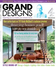 Build a house in 6 weeks Your ultimate guide - Dinesen