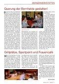 Sportverein Osdorfer Born - Westwind - Seite 3