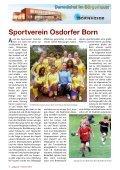 Sportverein Osdorfer Born - Westwind - Seite 4