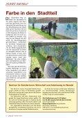Sportverein Osdorfer Born - Westwind - Seite 6