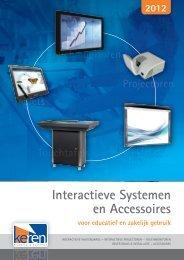 Download PDF - Kerèn Presentatie Systemen