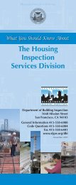 What You Should Know About the Housing Inspection Services (PDF)