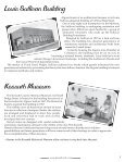 Visitors Guide - Kossuth County Economic Development - Page 4