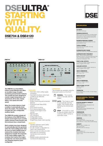 deep sea dse704 auto start module brochure?quality\\\=85 simplex 4100 wiring diagrams on simplex download wirning diagrams simplex 4002 wiring diagram at n-0.co