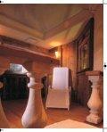 The Hotel Arkadia C - Happy Sauna - Page 3