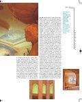The Hotel Arkadia C - Happy Sauna - Page 5