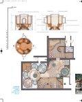 The Hotel Arkadia C - Happy Sauna - Page 6
